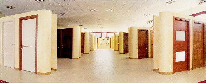 Miscelatori maniglie porte interne antiche milano for Porte antiche prezzi